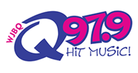 Q97.9 – Portland's #1 Hit Music Station – Portland Pop Radio